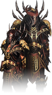 Collection Content Foreground Equipmentset Profound Scourge 02.png
