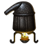 Crafting Tool Alchemy Alembic Blackiron.png