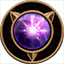 Icon Inventory Enchantment Tactical T5.png