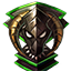 Icons Companion Blackassassindrake.png