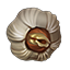 Icons Inventory Fishing Barnacle.png