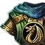 Inventory Body Stronghold Dragon Devotedcleric 01.png