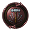 Inventory Consumables Kits Armor Mailsmithing Red T1.png