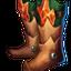 Inventory Feet Elemental Fire Scourgewarlock 01.png