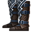Inventory Feet M15 Gallant Tricksterrogue.png