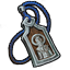 Inventory Secondary T02 Devoted 01.png