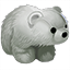 Companion Baby Polarbear.png