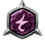 Icon Inventory Runestone Eldritch T5 01.png