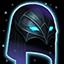 Icons Inventory Head Jarls Gaze.png