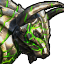 Icons Inventory Mount Gorgon Fey.png