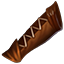 Inventory Arm Cloth Professions Tailoring Linen Lv26.png