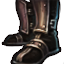 Inventory Feet T01 Guardian 01.png
