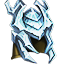Inventory Head Blackice Purified Scourge 01.png