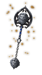 Collection Content Foreground ArtifactGear Lionheart Devoted.png