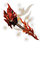 Collection Content Foreground Artifactgear Scourge Elemental Fire.png