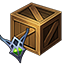 Crafting Resource Crate Artificing Talisman.png