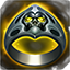 Icon Inventory Artifact Trobriandring.png