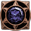 Icon Inventory Enchantment BlackIce T8 01.png
