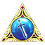 Icon Inventory Overload Offense Player GreatWeaponFighter T02.png