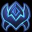 Icons Feats Chaosmagic Blue.png