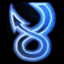 Icons Powers Feat Cunning 02.png