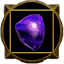 Armorenchant Soulforged T7 01.png