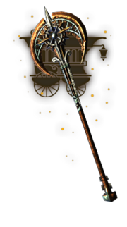 Collection Content Foreground Artifactgear Vistani Greatweapon.png