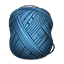 Crafting Resource Yarn Linen.png