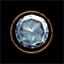 Enchantment Silverglyph T2 01.png