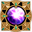 Icon Inventory Enchantment Tactical T15.png