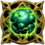 Icon Inventory Weapenchant Bileton T10 01.png