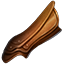 Inventory Arm Leather Professions Leatherworking Deer Lv26.png