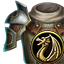 Inventory Body Stronghold Dragon Hunterranger 01.png