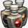 Inventory Consumables Dye Pack Dragonempire Red.png