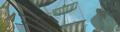 Campaign SCC Deed PiratesSkyhold.png