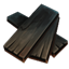 Crafting Resource Wood Carved Ebony.png