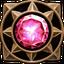 Icon Inventory Enchantment Darkemblem T10 01.png