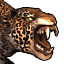 Icons Inventory Mount Leopard Chult 01.png
