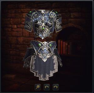 KnightCaptain'sArmorFemale.jpg