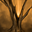 Power Icon Companion Splittree.png