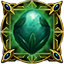 Icon Inventory ArmorEnchant ElvenBattle T11 01.png