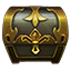 Icon Inventory Pack Firsttimebuyer.png