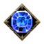 Icon Inventory Weapenchant Plaguefire T6 01.png