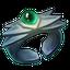 Inventory Ring Stronghold Hunterranger 01.png