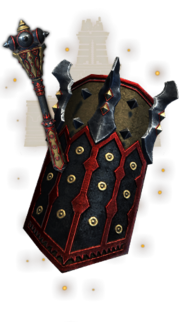Collection Content Foreground Artifactgear Chult Crafted Paladin.png
