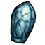 Crafting Leather Resource Blue Arcanecrystal 01.png