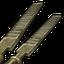 Crafting Weaponsmithing Resource File 01.png