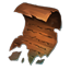 Inventory Consumables Scrolls 06.png