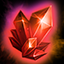 Inventory Misc Crystal 01 Red.png