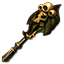 Inventory Misc Keys Cragmire Crypts Epic.png